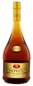 Joseph Guy VS Cognac 0,7L 40%