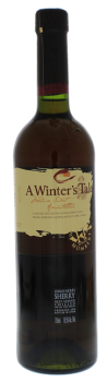 Williams & Humbert A Winters Tale Amontillado 0,75L