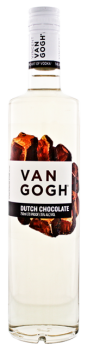 Van Gogh Vodka Dutch Chocolate 0,7L 35%