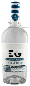 Edinburgh Seaside Gin 1L 43%
