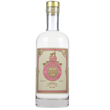 Boths Old Tom Gin 0,7L 47%
