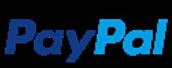 Veilig betalen met Paypal bij Neeldrinks