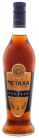 Metaxa 7 stars brandy 0,7L 40%