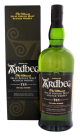 Ardbeg 10YO Malt Scotch Whisky 1L 46%