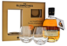 The Glenrothes Select Reserve + 2 Glazen 0,7L 43%