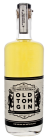 House of Botanicals Old Tom Gin 0,7L 47%
