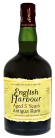 English Harbour 5 years old Antigua rum 0,7L 40%