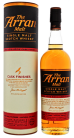 Arran Cote Rotie Cask Finish 2019 Limited 0,7L 50%