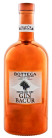 Bottega Bacur Dry Gin 1L 40%