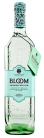 Bloom Premium London Dry Gin 1L 40%