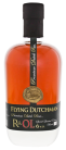 Zuidam Flying Dutchman Rum Oloroso 6YO Batch No 1