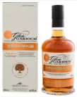 Glen Garioch Virgin Oak No. 2 Single Malt 0,7L 48%