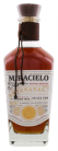 Miracielo Spiced 0,7L 38%
