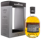 The Glenrothes 1999 Single Cask No 8193 19YO 0,7L