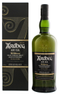 Ardbeg An Oa The Ultimate Single Malt Scotch Whisky