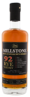 Zuidam Millstone 92 Single Rye Whisky 2014 0,7L 46%