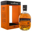 The Glenrothes 12YO Speyside Scotch Whisky 0,7L