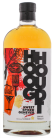 Hooghoudt Sweet Spiced Genever 0,7L 30%