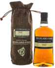 Highland Park Single Cask Series Cask No 6824 2006