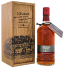 Ledaig 18YO Batch No. 3 Limited Release Single Malt