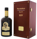Bunnahabhain 25YO Islay Single Malt Scotch Whisky