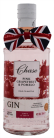 Chase Pink Grapefruit & Pomelo Gin 0,7L 40%