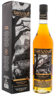 Savanna Rhum Unshared Single Cask No. 525 13YO