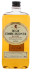 High Commissioner Blended Scotch Whisky PET 1L