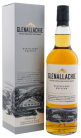 The GlenAllachie Distillery Edition Speyside Whisky