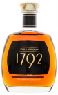 1792 Full Proof Kentucky Straight Bourbon 0,7L 62,5
