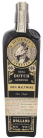 Old Duff Real Dutch Genever Batch No. 2 0,7L 45%