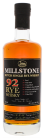 Zuidam Millstone 92 Single Rye Whisky 2015 2020