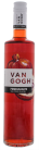 Van Gogh Vodka Pomegranate 0,7L 35%