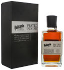 Relicario Ron Dominicano Peated Finish Rum 0,7L 40%