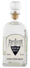 Adler Berlin Wodka 0,7L 42%