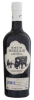 Bielle Vintage 2001 Small Batch Limited Edition 0,7L