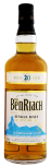 BenRiach 20 YO Single malt Scotch whisky 0,7L 43%