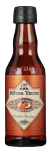 The Bitter Truth Orange Bitters 0,2L 39%