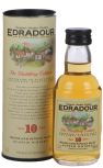 Edradour 10YO single malt Scotch whisky 0,05L 40%