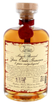 Zuidam Oude Genever 5YO Single Barrel 0,5L 38%