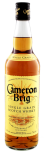 Cameron Brig Single Grain Scotch Whisky 0,7L 40%