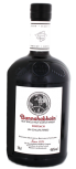 Bunnahabhain Toiteach Single malt Whisky 0,7L 46%