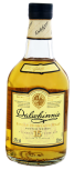 Dalwhinnie 15YO single malt Scotch whisky 0,2L 43%