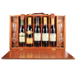 A.E. Dor Cognac Weekend 5x0,35L 41,8%