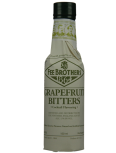 Fee Brothers Grapefruit cocktail Bitters 0,15L 17%
