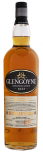 Glengoyne 15YO highland single Malt Whisky 1L 40%
