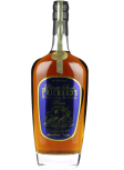 Prichards Private Stock Rum 0,7L 45%