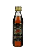 Arehucas Guanche Honey Rum 0,05L 20%
