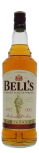 Bells Original Whisky 1L 40%
