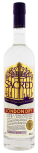 Sacred Spiced Vodka 0,7L 40%